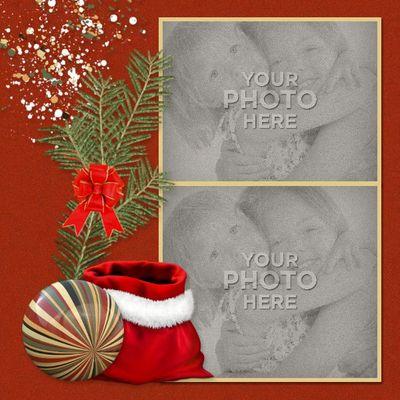 Bright_christmas_12x12_book-028