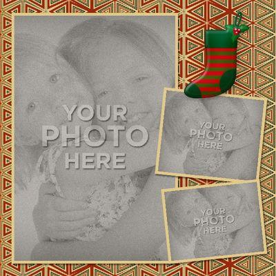 Bright_christmas_12x12_book-029