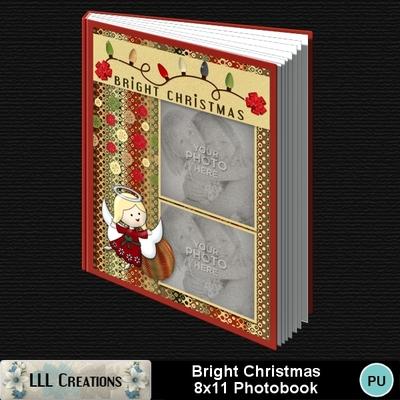 Bright_christmas_8x11_book-001a