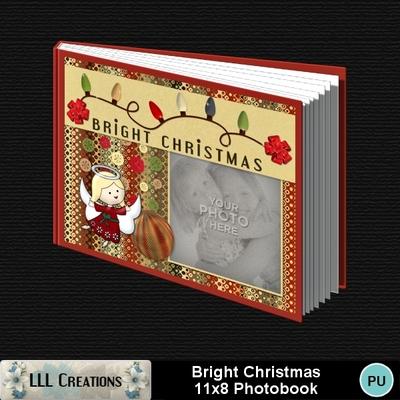 Bright_christmas_11x8_book-001a