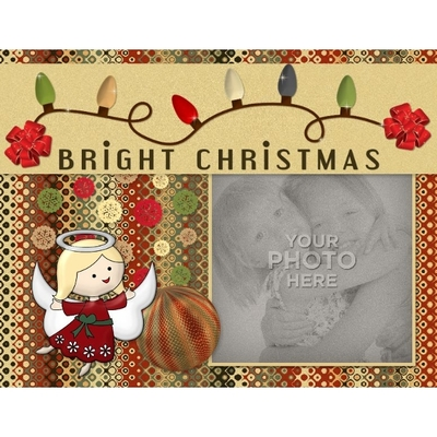 Bright_christmas_11x8_book-001