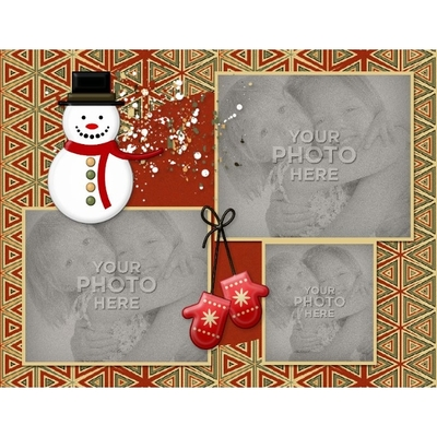 Bright_christmas_11x8_book-002