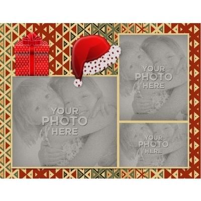 Bright_christmas_11x8_book-003