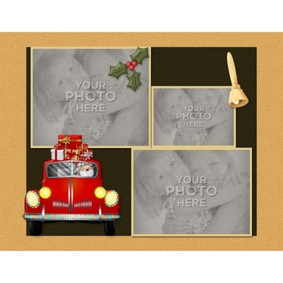 Bright_christmas_11x8_book-004