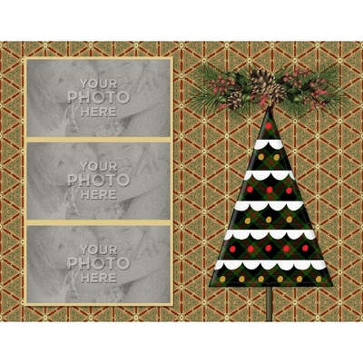 Bright_christmas_11x8_book-005