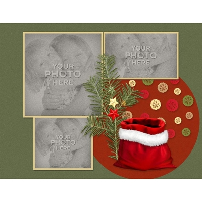 Bright_christmas_11x8_book-006