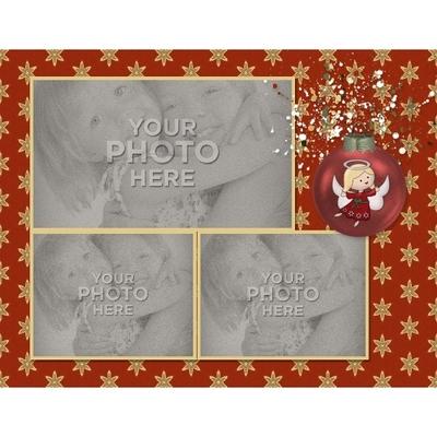 Bright_christmas_11x8_book-007