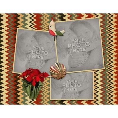 Bright_christmas_11x8_book-009