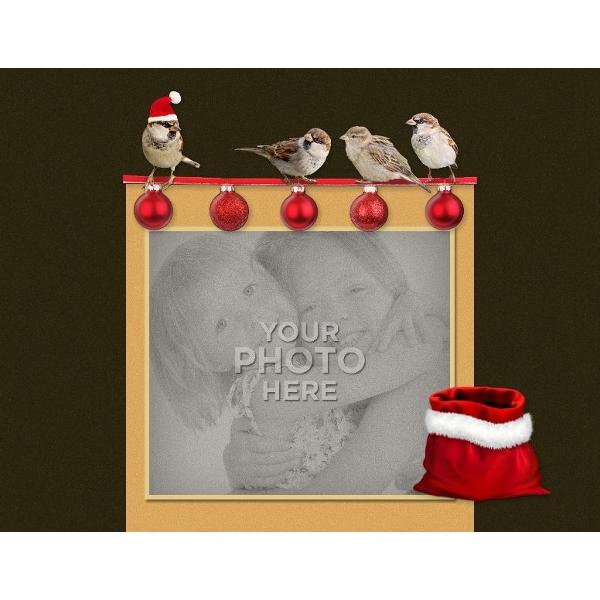 Bright_christmas_11x8_book-012
