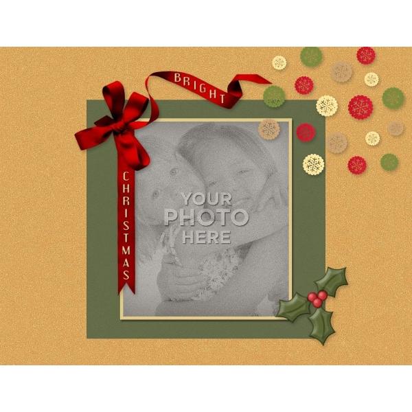Bright_christmas_11x8_book-014