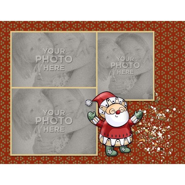 Bright_christmas_11x8_book-015