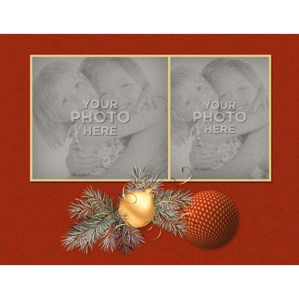 Bright_christmas_11x8_book-016