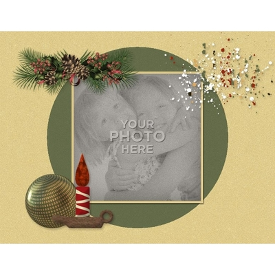 Bright_christmas_11x8_book-018