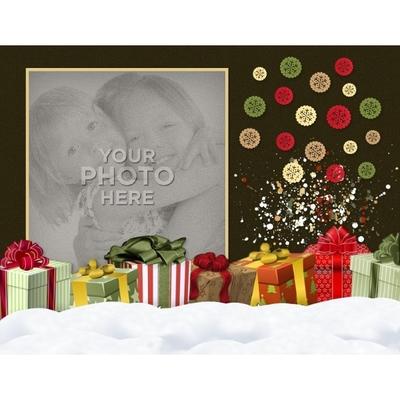 Bright_christmas_11x8_book-020
