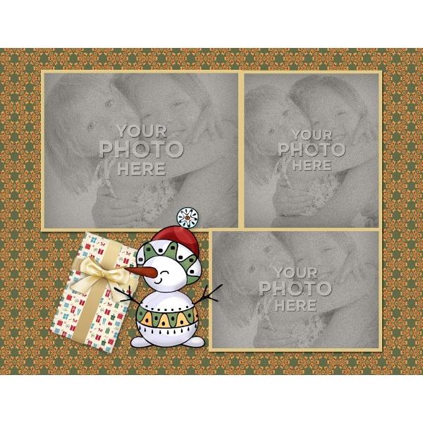 Bright_christmas_11x8_book-021