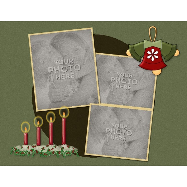 Bright_christmas_11x8_book-022