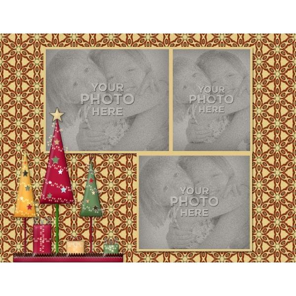 Bright_christmas_11x8_book-023