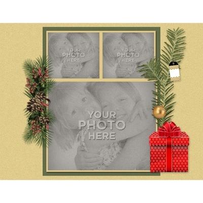 Bright_christmas_11x8_book-024