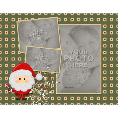Bright_christmas_11x8_book-025