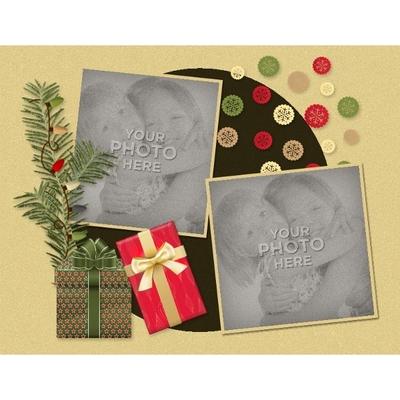 Bright_christmas_11x8_book-026