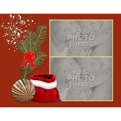 Bright_christmas_11x8_book-028