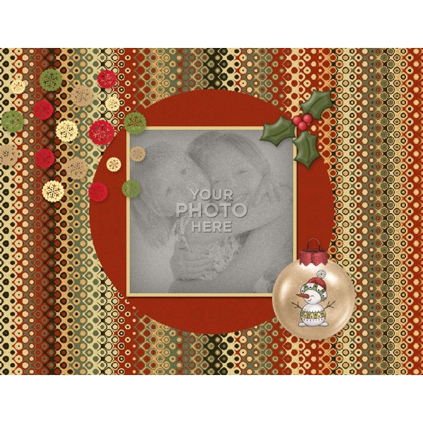 Bright_christmas_11x8_book-030