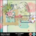 Hellosummer_ao_small