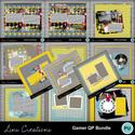 Gamerqpqpbundle_small