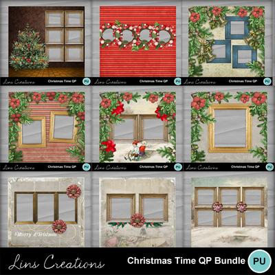 Christmastimeqpbundle