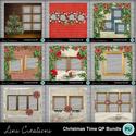 Christmastimeqpbundle_small