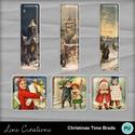 Christmastimebrads_small