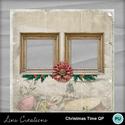 Christmastimeqp2_small