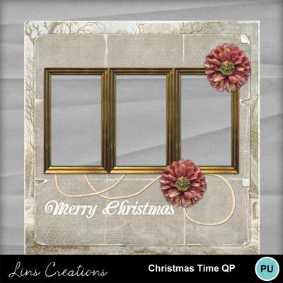 Christmastimeqp3