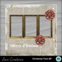 Christmastimeqp3_small