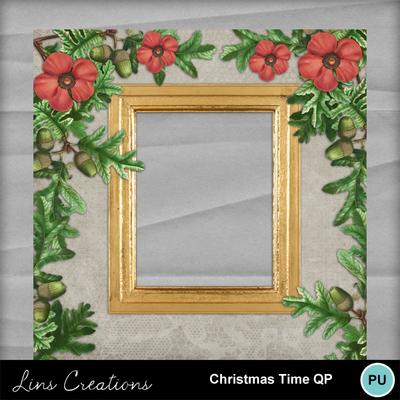 Christmastimeqp4