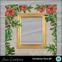 Christmastimeqp4_small