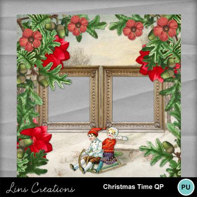 Christmastimeqp5