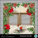 Christmastimeqp5_small