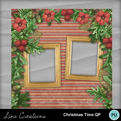 Christmastimeqp6