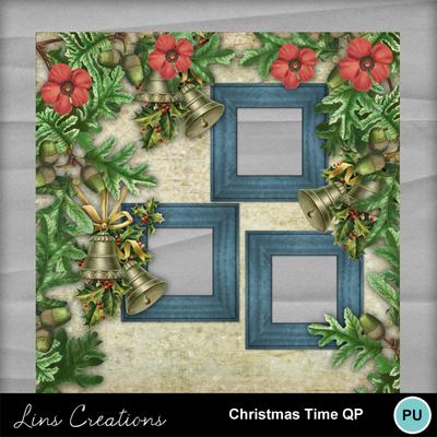 Christmastimeqp7