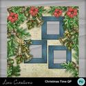 Christmastimeqp7_small