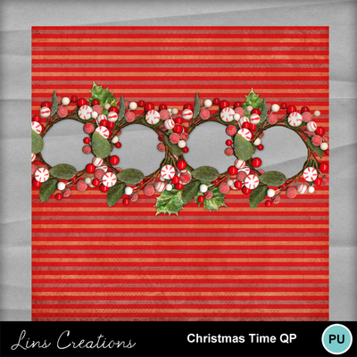 Christmastimeqp8