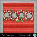 Christmastimeqp8_small