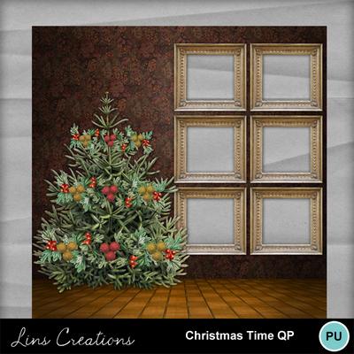Christmastimeqp9