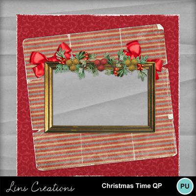 Christmastimeqp11