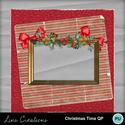 Christmastimeqp11_small