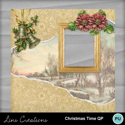 Christmastimeqp12