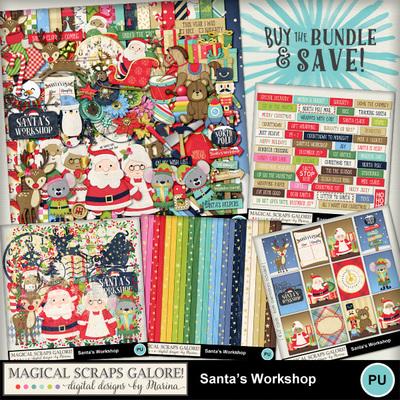 Santas-workshop-9