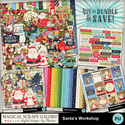 Santas-workshop-9_small