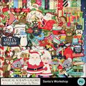 Santas-workshop-1_small